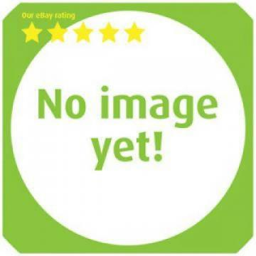 46X68X8 CRW1 R Oil Seal 46x68x8mm