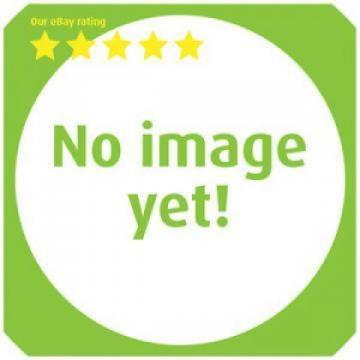 NUTR140250 Supporting Roller / Track Roller Coal Winning Machine Bearing 140x250x78mm