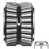 TIMKEN HM129848-90200 Conjuntos de rolamento de rolos cônicos