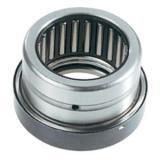 IKO NAX1523Z Thrust Roller Bearing