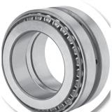 TDO Type roller bearing EE722115 722186CD