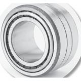 TDI TDIT Series Tapered Roller bearings double-row EE275106D 275155