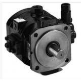 parker Vane Pump PVS08EH140C2