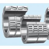 ROLLING BEARINGS FOR STEEL MILLS 500KV7301