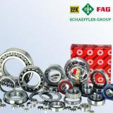 SL Type Cylindrical Roller Bearings for Sheaves NTN SL04-5020NR