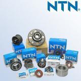 Four Row Cylindrical Roller Bearings NTN 4R3625