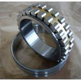 sg Thrust cylindrical roller bearings 9240