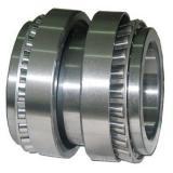 sg Thrust cylindrical roller bearings 81224