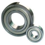 sg Thrust cylindrical roller bearings 81268