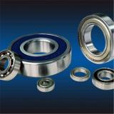 sg Thrust cylindrical roller bearings 81456