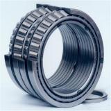 sg Thrust cylindrical roller bearings 9144