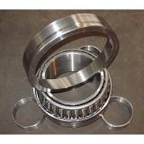 Double Row Tapered Roller Bearings NTN CRI-2855