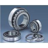 sg Thrust cylindrical roller bearings 81292