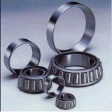 Double Row Tapered Roller Bearings NTN 423092